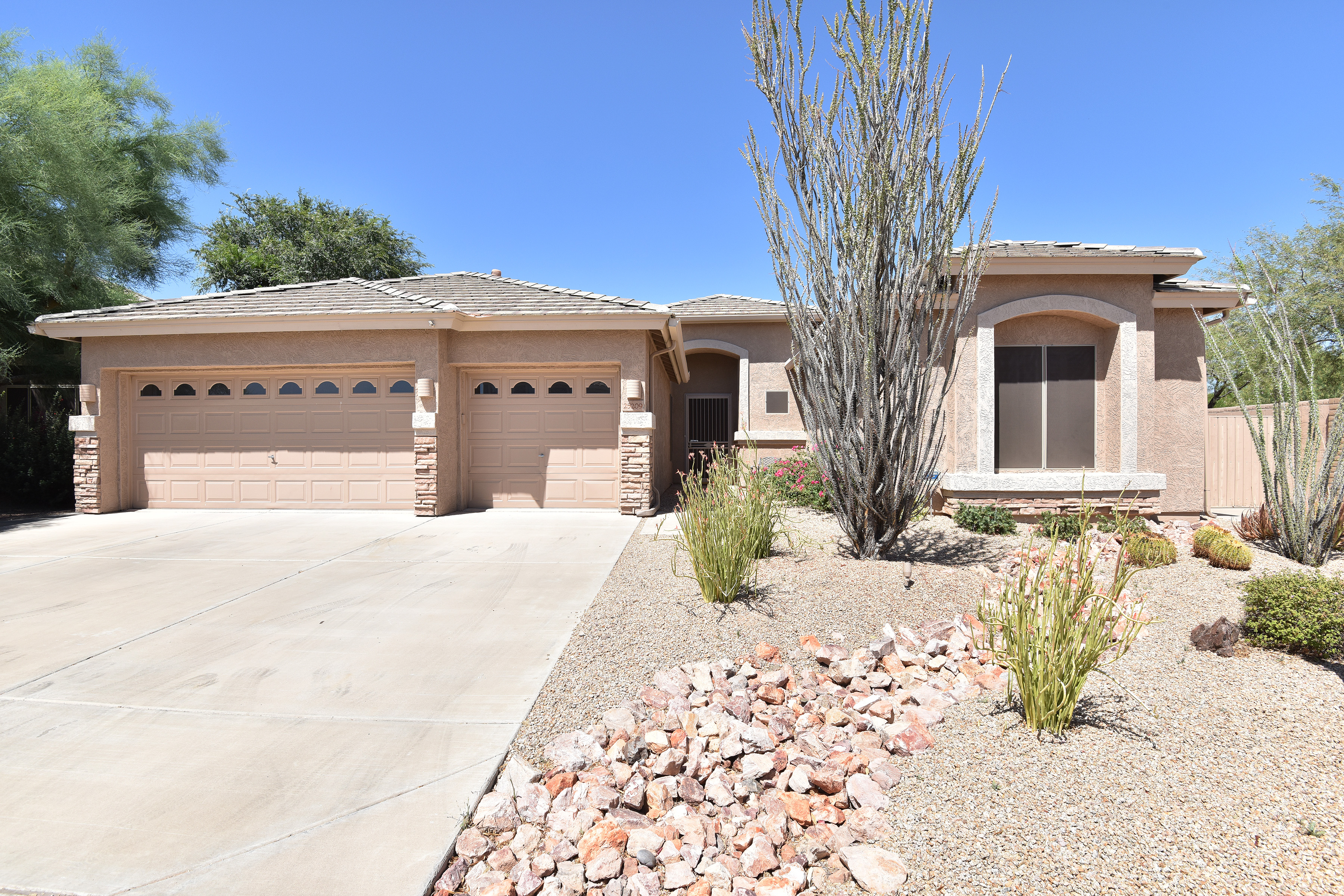 New Homes For Sale Cave Creek North Phoenix Real Estate Scottsdale